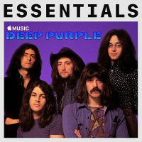 Deep Purple - Essentials (2020) MP3