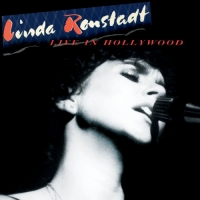 Linda Ronstadt - Live In Hollywood (2019) MP3
