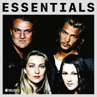 Ace Of Base - Essentials (2020) MP3
