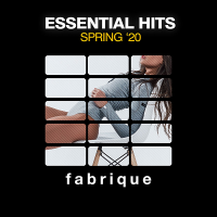 VA - Essential Hits Spring '20 (2020) MP3