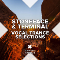 VA - Stoneface & Terminal: Vocal Trance Selections [RNM Bundles] (2020) MP3
