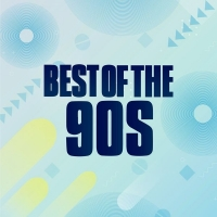 VA - Best of the 90s (2020) MP3