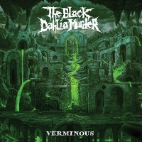 The Black Dahlia Murder - Verminous (2020) MP3