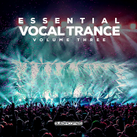 VA - Essential Vocal Trance Vol.3 (2020) MP3