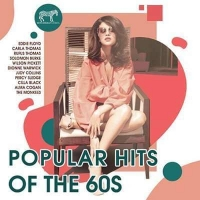 VA - Popular Hits Of The 60s (2020) MP3