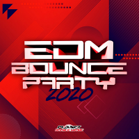 VA - EDM Bounce Party 2020 [Planet Dance Music] (2020) MP3