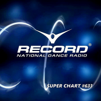 VA - Record Super Chart 633 [25.04] (2020) MP3