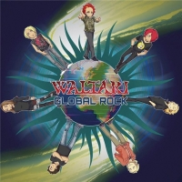 Waltari - Global Rock (2020) MP3