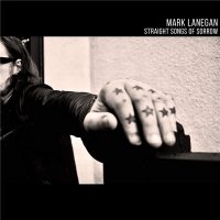 Mark Lanegan - Straight Songs of Sorrow (2020) MP3