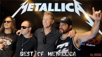 Metallica - Best of Metallica (2020) MP3