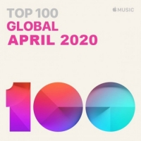 VA - Top 100 Global for April (2020) MP3