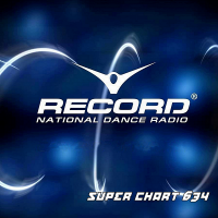 VA - Record Super Chart 634 [02.05] (2020) MP3