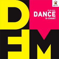 VA - Radio DFM: Top D-Chart [09.05] (2020) MP3