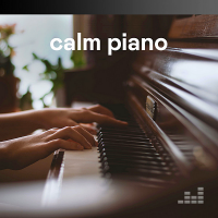 VA - Calm Piano (2020) MP3