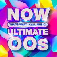 VA - Now Thats What I Call Music: Ultimate 'OOs (2020) MP3
