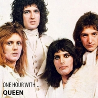 VA - One hour with ... Queen (2020) MP3