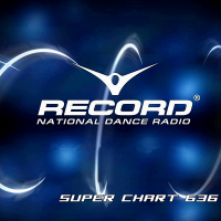 VA - Record Super Chart 636 [16.05] (2020) MP3