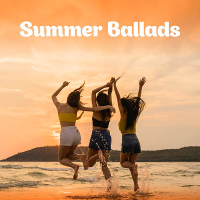 VA - Summer Ballads (2020) MP3