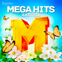 VA - Mega Hits Austria 2020 (2020) MP3