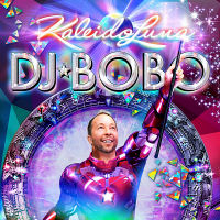 DJ BoBo - Hits In The Mix (2020) MP3