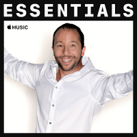 DJ BoBo - Essentials (2020) MP3
