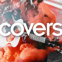 VA - Covers (2020) MP3