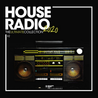VA - House Radio 2020: The Ultimate Collection #2 (2020) MP3