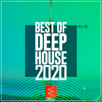 VA - Best Of Deep House 2020 Vol.02 (2020) MP3