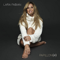 Lara Fabian - Papillon(s) (2020) MP3
