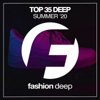VA - Top 35 Deep Summer '20 (2020) MP3