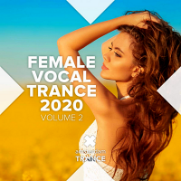 VA - Female Vocal Trance 2020 Vol.2 [RNM Bundles] (2020) MP3