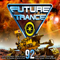 VA - Future Trance 92 (2020) MP3
