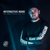 Interactive Noise - The Unreleased Live Mix (2020) MP3