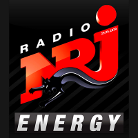 VA - Radio NRJ: Top Hot [29.05] (2020) MP3