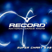 VA - Record Super Chart 638 [30.05] (2020) MP3