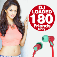 VA - 180 Friends Only DJ Loaded (2019) MP3
