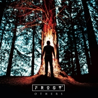 Frost - Others (2020) MP3
