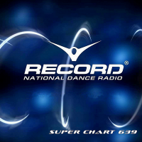 VA - Record Super Chart 639 [06.06] (2020) MP3