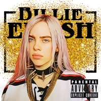 Billie Eilish - Bootleg Satisfaction Promo (2020) MP3