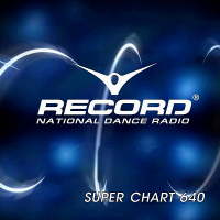 VA - Record Super Chart 640 [13.06] (2020) MP3