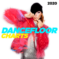 VA - Dancefloor Charts (2020) MP3