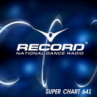 VA - Record Super Chart 641 [20.06] (2020) MP3