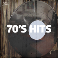 VA - 70's Hits (2020) MP3