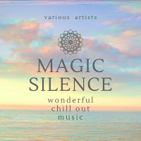 VA - Magic Silence [Wonderful Chill Out Music] (2020) MP3