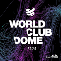 VA - World Club Dome 2020 [Kontor Records] (2020) MP3