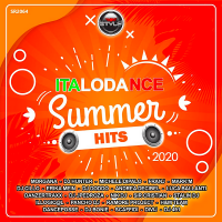 VA - Italodance Summer Hits 2020 (2020) MP3