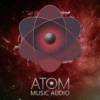 Atom Music Audio - The Best Songs (2020) MP3
