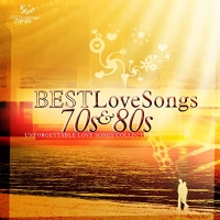 VA - Best Love Songs 70s & 80s (2020) MP3