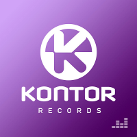 VA - Top Of The Clubs by Kontor Records (2020) MP3