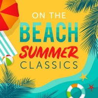 VA - On the Beach: Summer Classics (2020) MP3